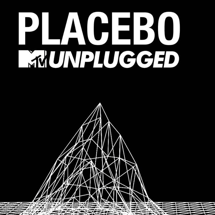 Placebo-MTV_Unplugged-Frontal