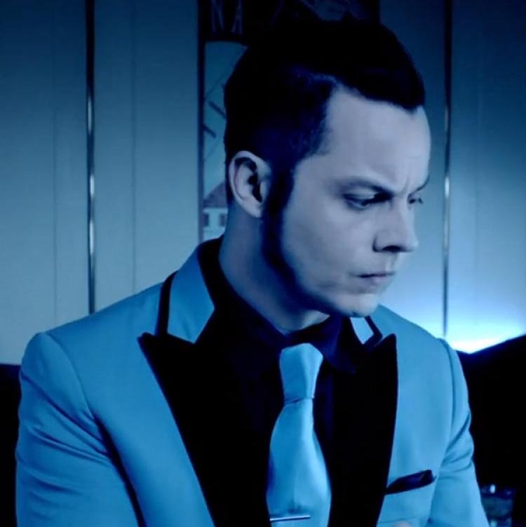 jack-white-would-you-fight-for-my-love