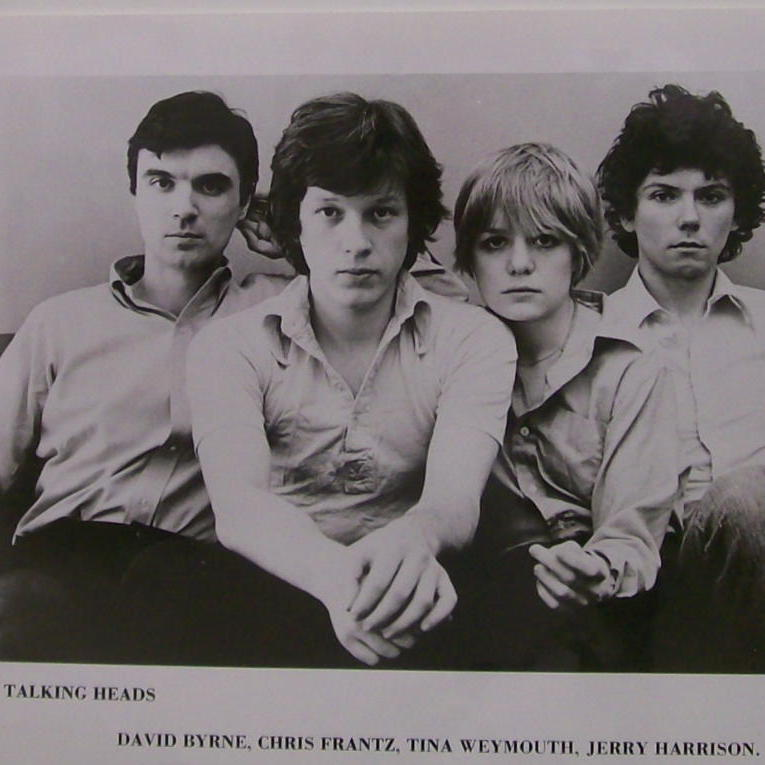 talkingheads463825