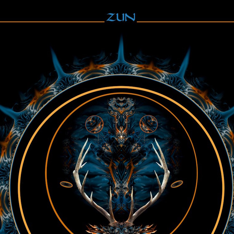 zun-burial-sunrise