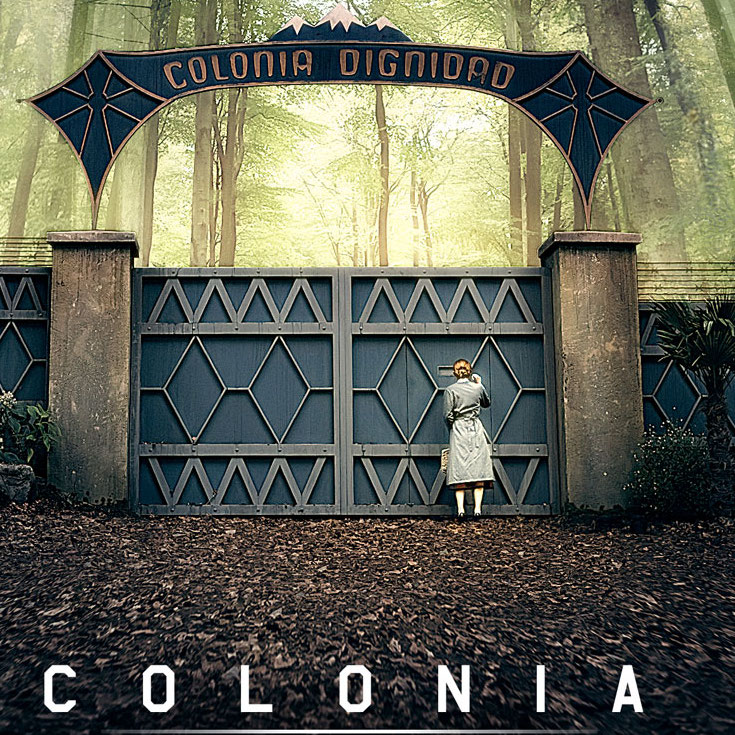 coloniaposter