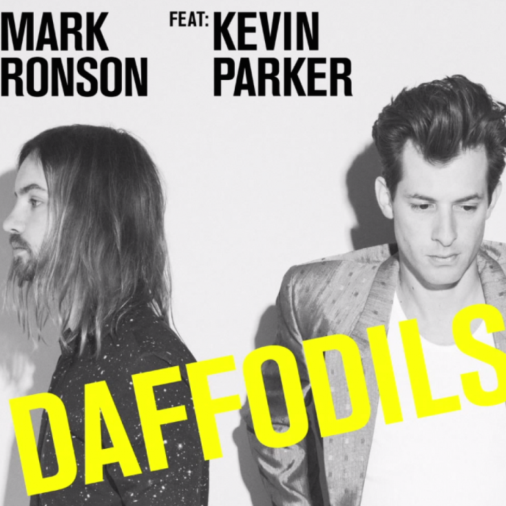 mark-ronson-kevin-p-daffodils