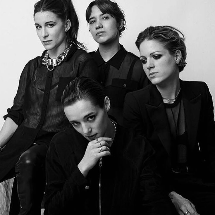 171115_savages_newsong_tour_tickets_750