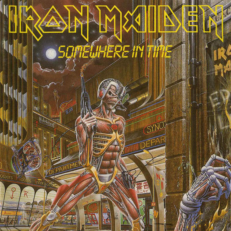 Iron_Maiden-Somewhere_In_Time-Frontal