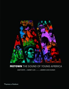 MOTOWN-jacket-cropped-compressor