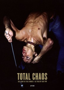 1461084545_tmb012-totalchaos-cover-final