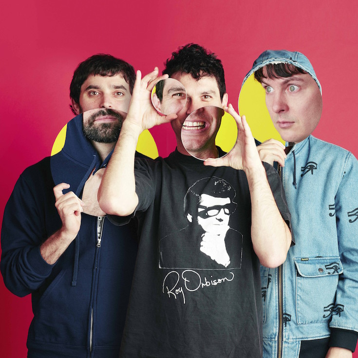 2016212-animal-collective-review-compressed
