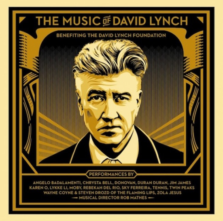 the-music-of-david-lynch-e1459366668858
