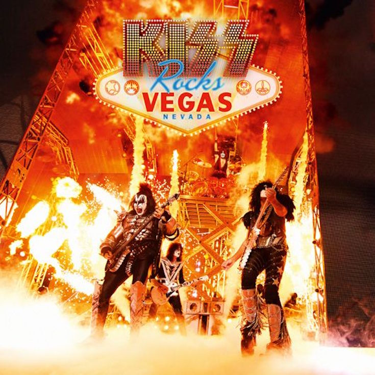 Kiss-Rocks-Vegas-530