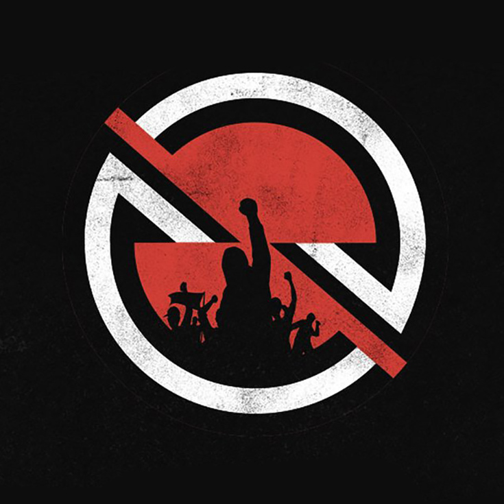Rage-Against-the-Machine-Prophets-of-Rage