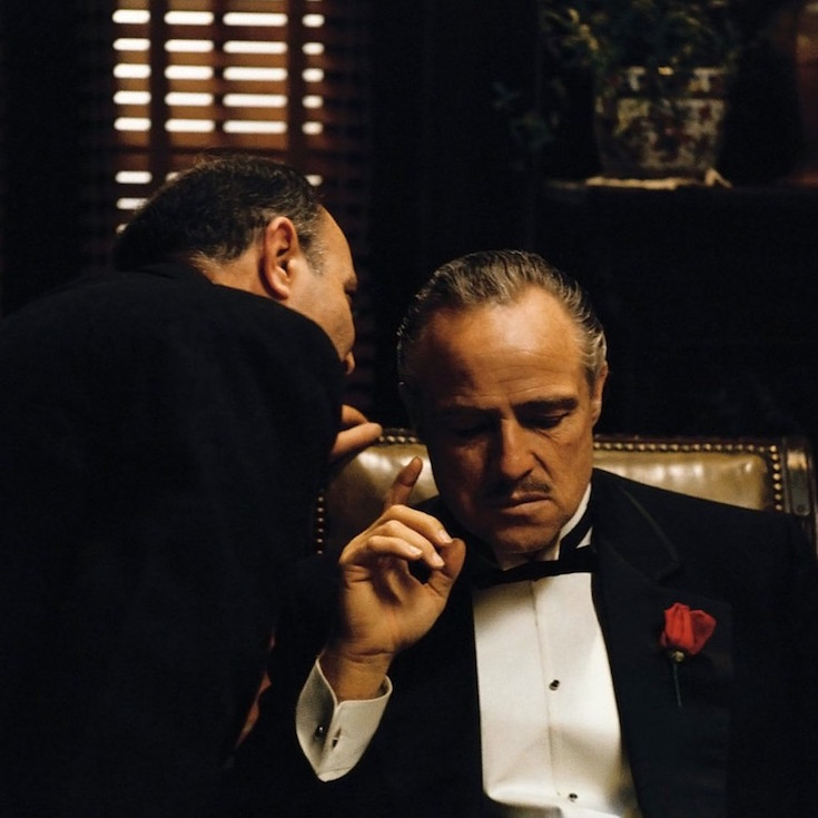 brando-godfather-e1441810531302