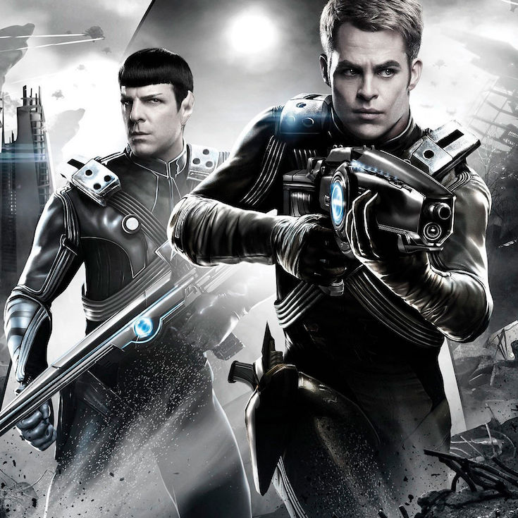 star-trek-beyond-kirk-and-his-crew-are-a-long-way-from-home-737300