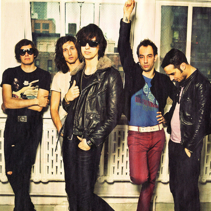 NME-interview-the-strokes-19375742-2050-2560
