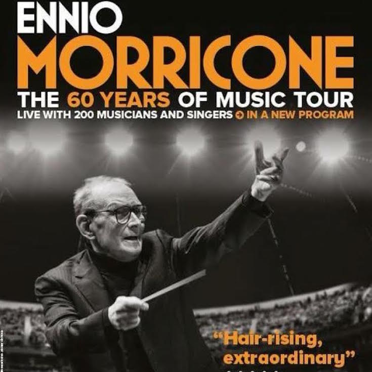 Poster-60-Years-Tour-Morricone