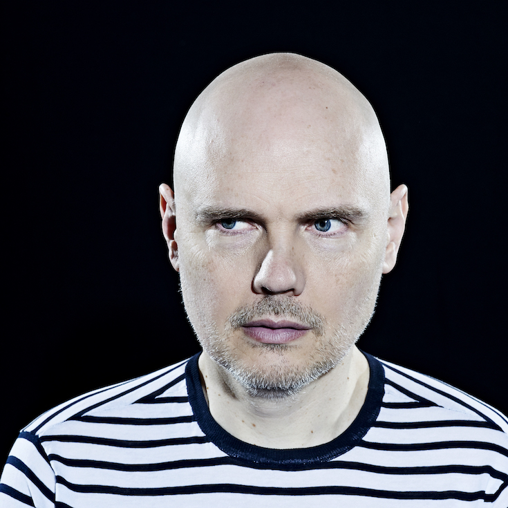 billy_corgan_0_1417972289