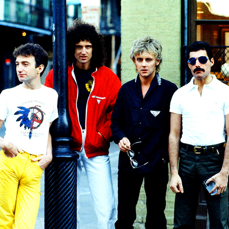 queen-in-new-orleans-1981