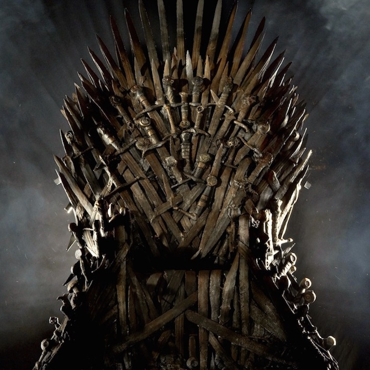 wallpaper-iron-throne-1600jpg-9b2d40_27659_s4w4.1920