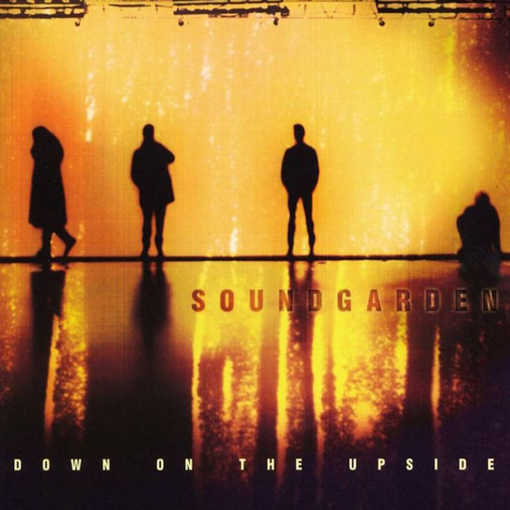 1401x788-Soundgarden,-'Down-on-the-Upside'-copy