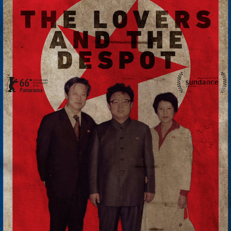 The-Lovers-and-the-Despot_poster_goldposter_com_1