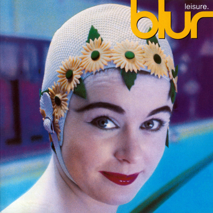 leisure_cd_cover_big