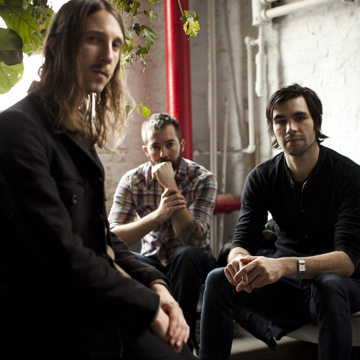 russiancircles_strong1
