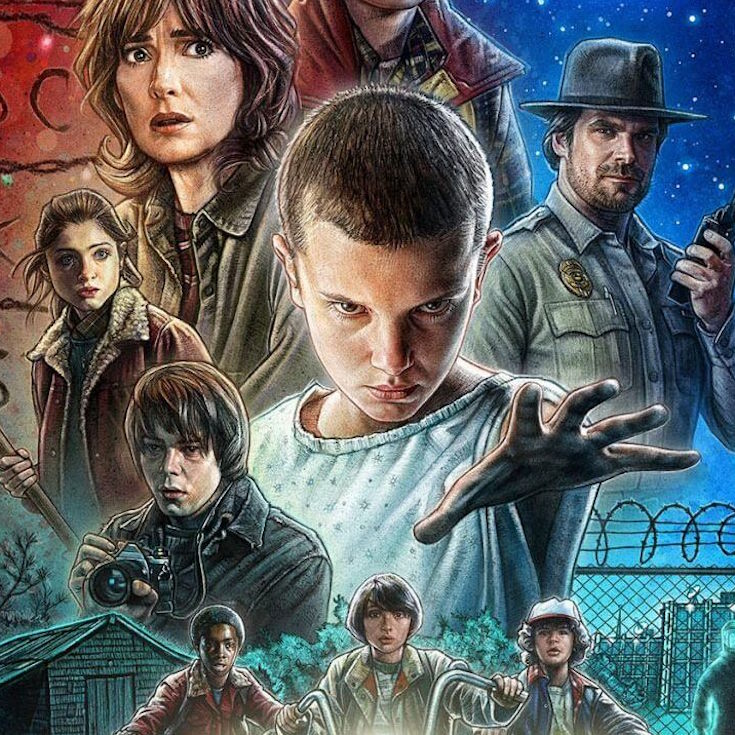 stranger-things-soundtrack