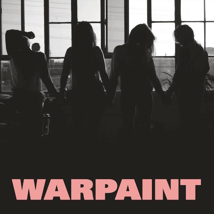 warpaint-new-album-heads-up