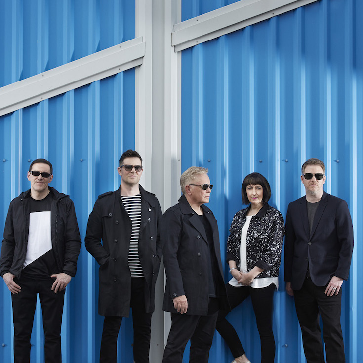 neworder-2015-cred_nickwilson