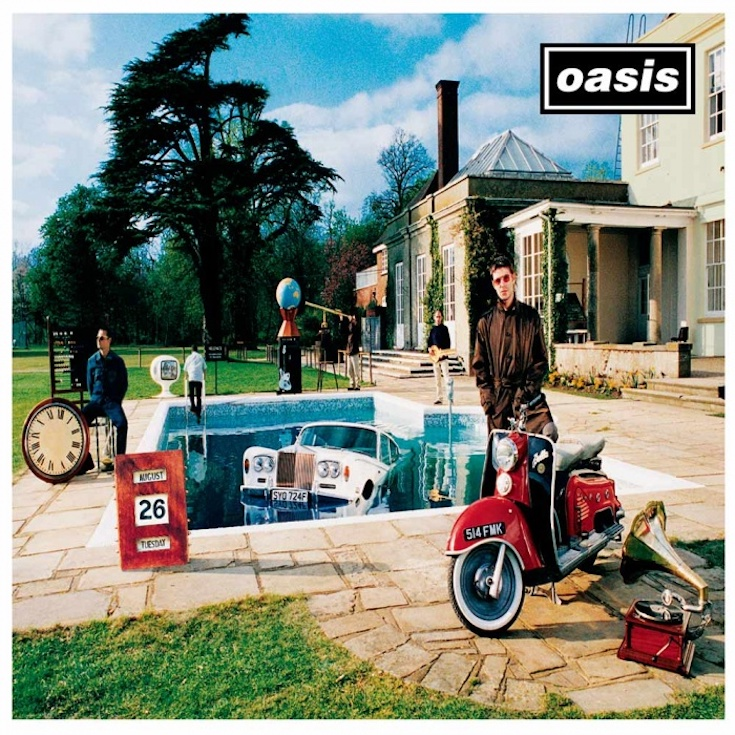 oasis-be-here-now-700x700