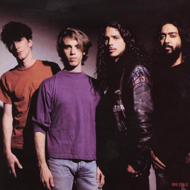 soundgarden-badmotorfinger-interior_frontal