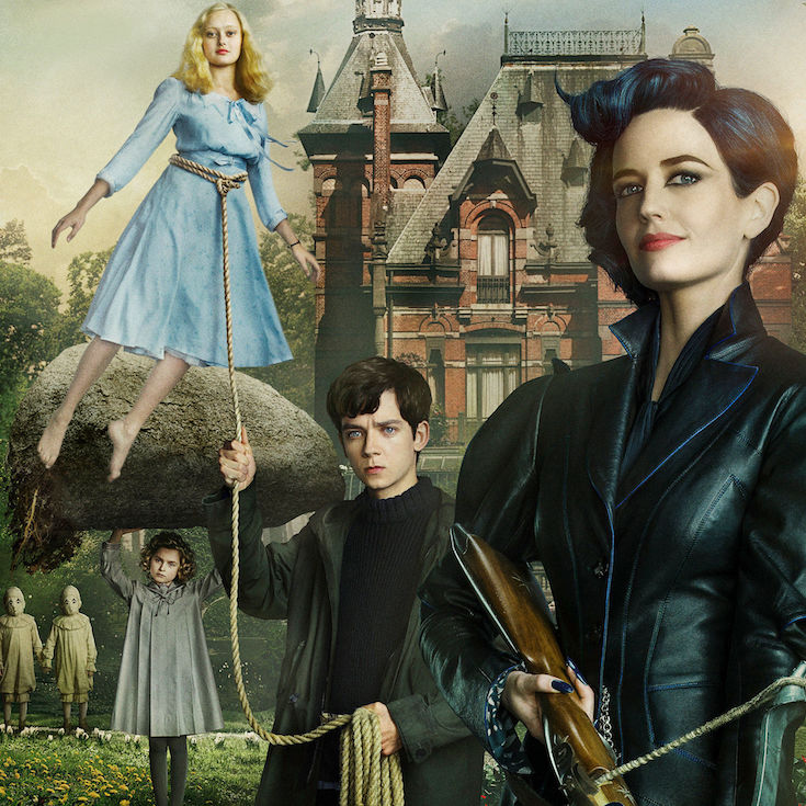 miss-peregrines-home-peculiar-children-backdrop