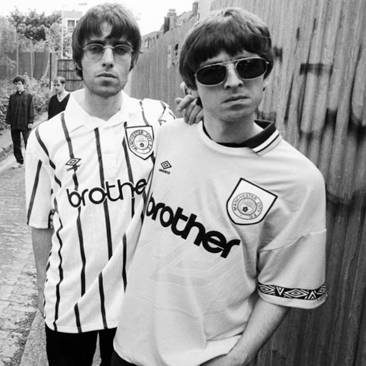 ONBARCELONA DOCUMENTAL SUPERSONIC OASIS
