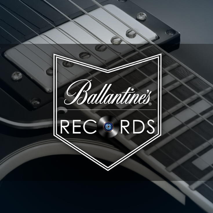 ballantines-records-e1415691597934