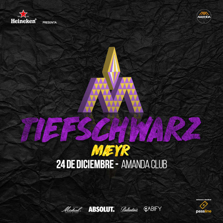 flyer-tiefmario-copia