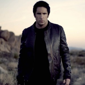 trent-reznor-blogs