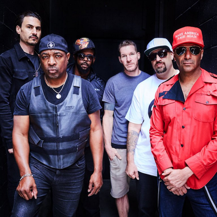 prophets-of-rage-new-song-public-enemy-prophets-rage-rnc
