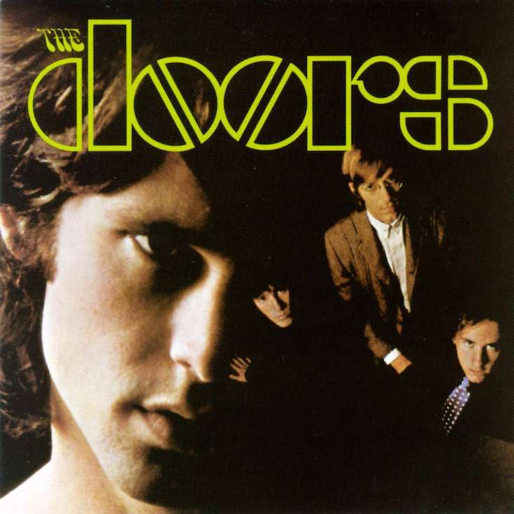 the_doors-the_doors-frontal