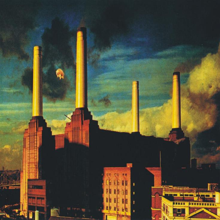 pinkfloyd-animals-front