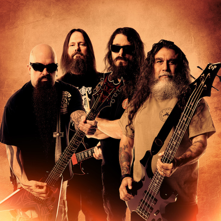 SLAYER-PRESS-PHOTO-WINTER