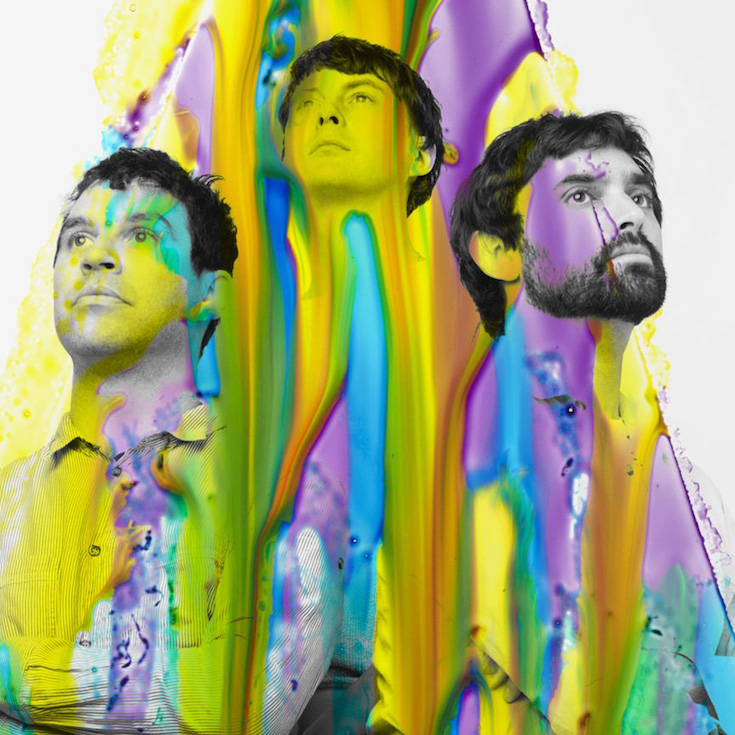 animal-collective-tom-andrew-2016-billbaord-1548-650