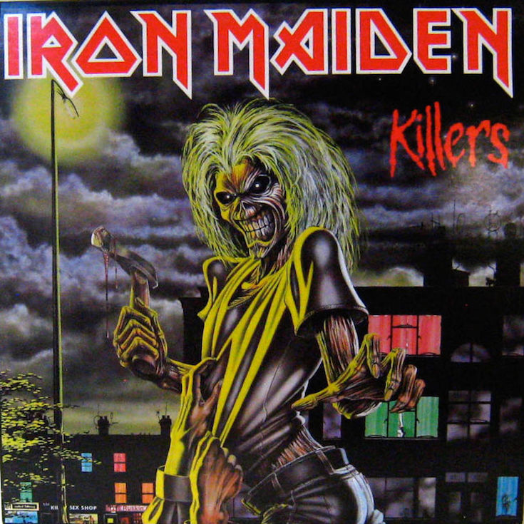 ironmaiden_killers_grande