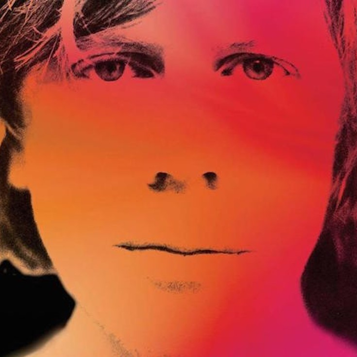 Thurston-Moore-Rock-N-Roll-Consciousness-1490189915-compressed