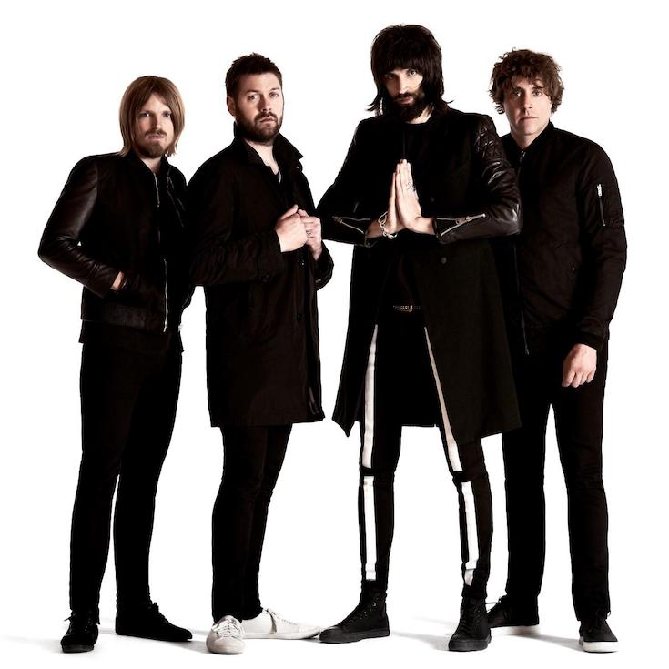 kasabian-ph-charlie-gray