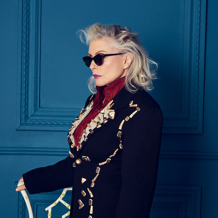 18-Debbie-Harry-wim-2016-women-in-music-billboard-1548