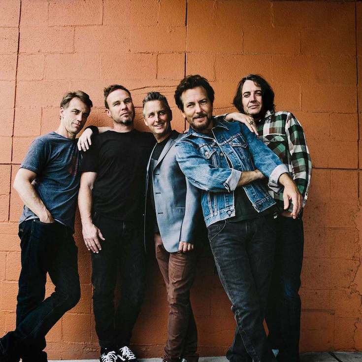 Pearl-Jam-14346-1S4A8707