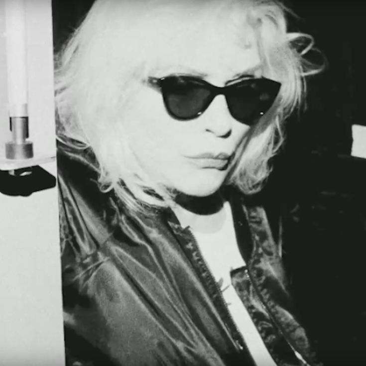 blondie-long-time-video-1492613184-640x427