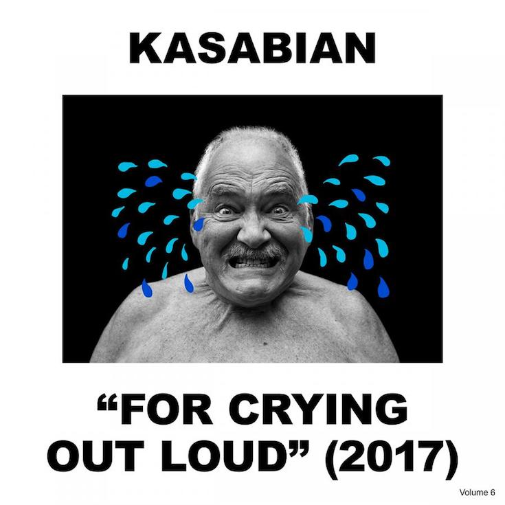 for-crying-out-loud