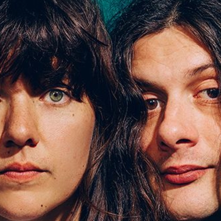 courtney-barnett-kurt-vile-and-the-sea-lice-tickets_10-15-17_102_59373021313ca