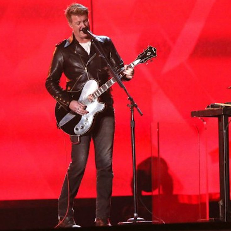 josh_homme_queens_of_the_stone_age_grammys