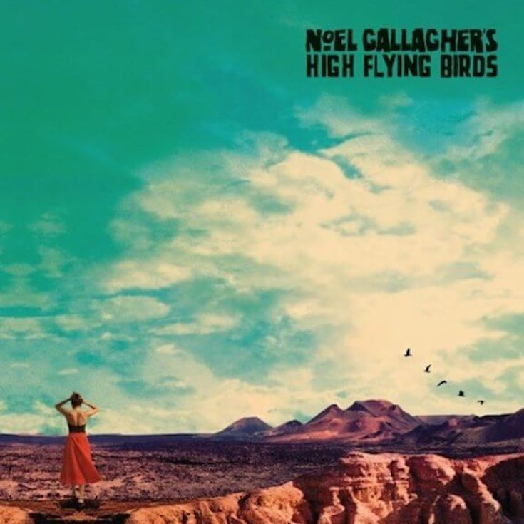 Noel-Gallaghers-High-Flying-Birds-3-588x588